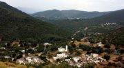 Rando Bihrine Montagne, Eau et Oliviers