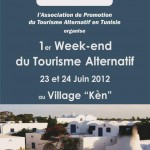 tourisme alternatif village ken
