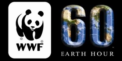 WWF-EarthHour