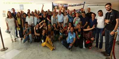 ATR-Journée-portes-ouvertes-2014