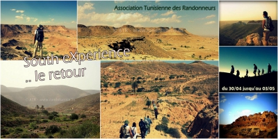 south_experience_le_retour