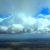 Apprenez la langue des nuages pour randonner